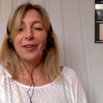 Oschlo 11 – Episode 5 – Marianne Hansen